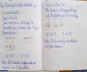 zadanie 2 cw 2 str 23.jpg