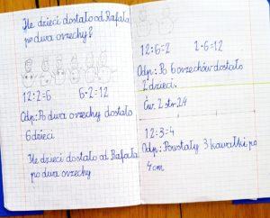 zadanie 2 cw 2 str 23 cd.jpg